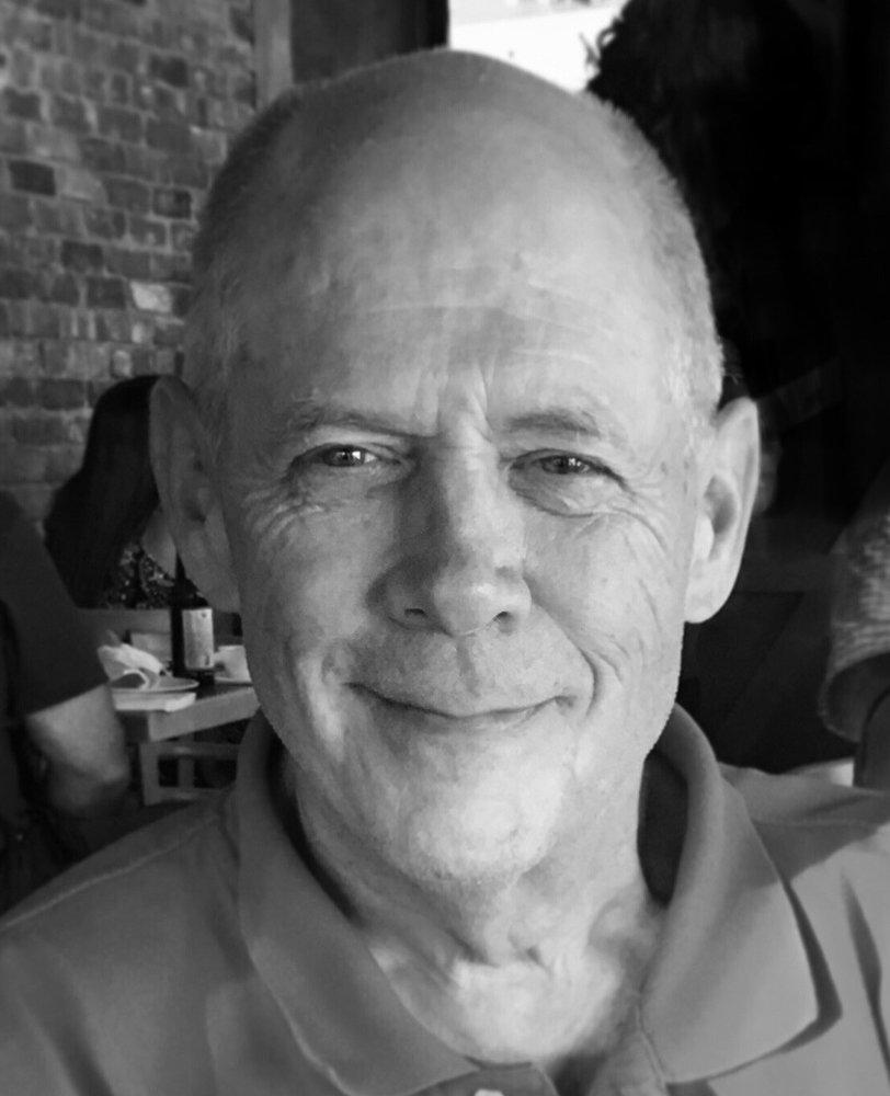 Obituary of J  Kevin Gebert, MD   John J  Sanvidge Funeral